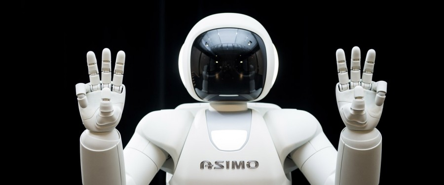 asimo-is-selling-his-u-s-stocks